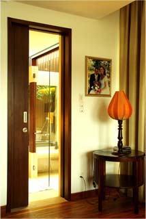 FAQ About Slidehide Products   Pocket Door, Cavity Door, Conceal Door,  Sliding Door, Slidehide, Slide Hide, Slide And Hide, Hidden Door, Elegant  Door, Door ...
